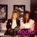 Theresa Rogers - 415 x 403