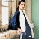 Amna Haq - 454 x 567