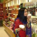 Amna Haq - 454 x 340