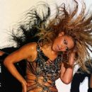Beyonce Honored with Billboard Millennium Award