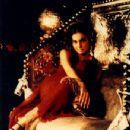 Aaminah Haq - 349 x 494