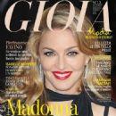 Madonna - 454 x 608