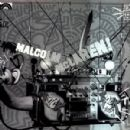 Malcolm McLaren - You Like Scratchin' ?