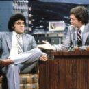 David Letterman - 454 x 298