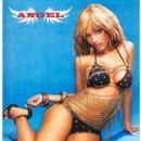 Angel Melaku