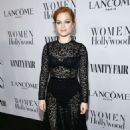 Jane Levy – Vanity Fair and Lancome Women In Hollywood Celebration in West Hollywood - 454 x 695