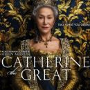 Catherine the Great - 454 x 568