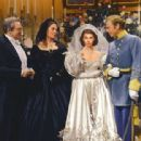 Thomas Mitchell Gone With The Wind 1939 movie