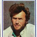 Clint Eastwood - 454 x 647