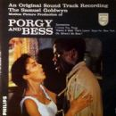 Porgy And Bess - 454 x 454