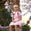 Patty McCormack - 267 x 374