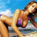 Krystal Forscut - Hot Pics - 454 x 296