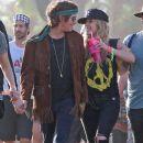 Coachella 2013 (April 15)