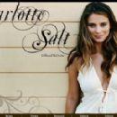 Charlotte Salt - 454 x 283