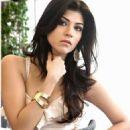 Archana Vijaya Fhm April 2012 - 454 x 680