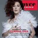 Cláudia Raia - 454 x 637