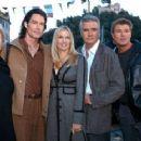Winsor, John, Katherine, Ronn and Susan