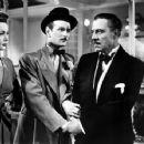 Noose (1948)