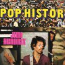 Pop History Vol.2