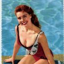 Jackie Loughery - 454 x 648