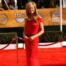 Nancy O'Dell - 15 Annual Screen Actors Guild Awards In Los Angeles, 25.01.2009.