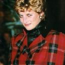 Princess Diana - 239 x 480