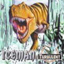 IceMan Album - Turbulent