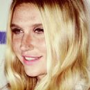 Kesha attends PETA's 35th Anniversary Party at Hollywood Palladium on September 30, 2015 in Los Angeles, California