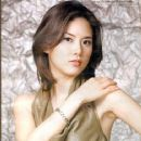 Bo-young Lee - 364 x 550