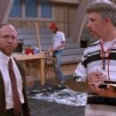 Waiting For Guffman 1996 Film Comedy Mockumentary - 454 x 256