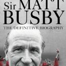 Matt Busby - 454 x 702