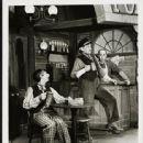 Juno (musical) Original 1959 Broadway Cast Starring Melvin Douglas - 443 x 550