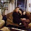 Winsor Harmon and Deanna Eve Lindstrom - 367 x 401