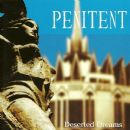 Penitent Album - Deserted Dreams