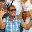 Nacho Vidal - 300 x 232
