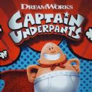 Captain Underpants: The First Epic Movie (2017) - 404 x 640