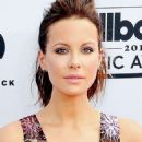 Kate Beckinsale: Harvey Weinstein 'Couldn't Remember If He Had Assaulted Me Or Not'