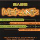 Bass Mekanik