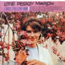 Peggy March - 454 x 454
