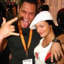 Belladonna and Nacho Vidal
