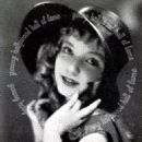 Virginia Davis - 454 x 563