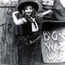 Virginia Davis - 454 x 541