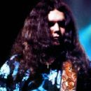 Gary Rossington - 439 x 358