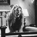 Sheryl Lee in John Carpenter's Vampires - 350 x 236