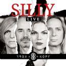 Silly - Kopf An Kopf (Live)