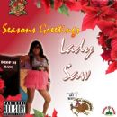 Lady Saw - Seasons Greetings