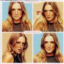 Jeanette Biedermann - Delicious