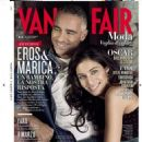 Vanity Fair Italy March 9, 2011