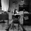 Rita Pavone - 446 x 317