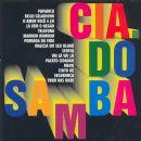 Adoniran Barbosa - Brazil Companhia Do Samba